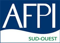 AFPI Sud-Ouest