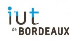IUT Bordeaux
