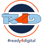 Ready4digital
