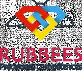 Rubbees
