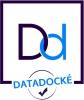 Déclaration Datadock validée